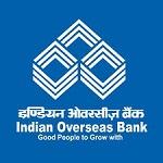 Indian Overseas Bank_grabemployment.com