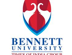 Bennett University,Uttar Pradesh_Grabemployment